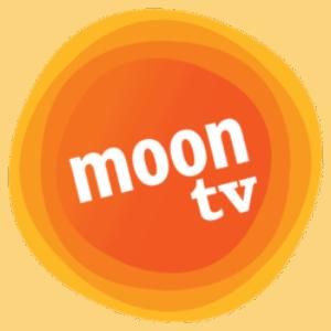 MoonTV