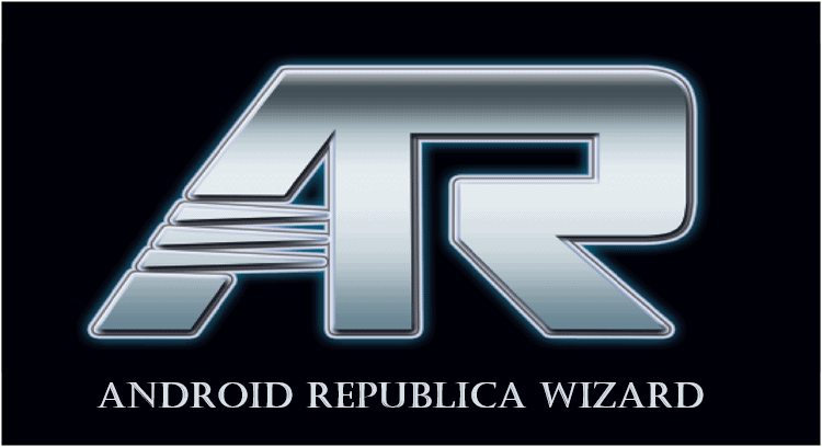 ARLogo_-_wizard - Kodi IPTV Malaysia