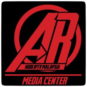 Kodi IPTV Malaysia Premium